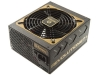 منبع تغذیه Enermax Revolution 87 Plus 1200W