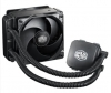خنک کننده Cooler Master Nepton 120XL Liquid