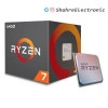 سی پی یو CPU - رایزن AMD RYZEN 7 1700X 3.4GHz Socket AM4
