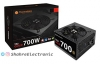 منبع تغذیه Thermaltake TR2 Gold 700W Power Supply