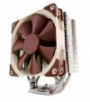 فن Noctua NH-U12S CPU Cooler