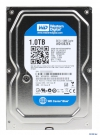هارد وسترن WD Blue 1TB 7200Rpm 64MB SATA3 HDD