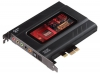 Creative Sound Blaster Recon3D Fatal1ty Professional PCIe Sound Card