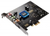 Creative Sound Blaster Recon3D Sound Card