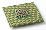 CPU سی پی یو