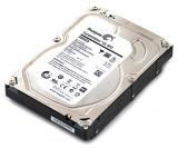 HDD هارد دیسک