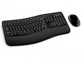 Keyboard & Mouse کیبرد و موس