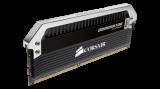 RAM حافظه رم