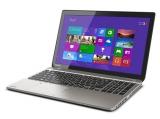 Laptop لپ تاپ