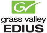 Grass Valley Canopus