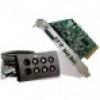 کارت کپچر Pinnacle Movie Board Ultimate PCI / Studio 700 PCI