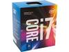سی پی یو CPU - اینتل Intel Core i7-7700K Processor 8M Cache,4Cores, 4.2GHz