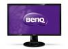 مانیتور بن کیو BenQ GW2265M 22Inch FHD LED