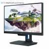 مانیتور بن کیو BENQ PD2500Q QHD Designer 25Inch LED Monitor