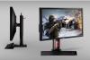 مانیتور بن کیو BenQ XL2720Z 27inch Gaming