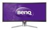 مانیتور بن کیو BenQ XR3501 35inch Curved Gaming