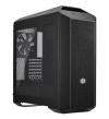 کیس Cooler Master Master Case Pro 5 Case