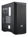 کیس کولر مستر MasterBox 5 Black