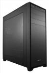 کیس Case Corsair Obsidian Series® 750D Full Tower