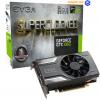 کارت گرافیک ای وی جی EVGA GTX 1060 SC GAMING ACX 2.0 Single Fan 6GB GDDR5