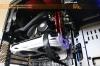 سیستم طراحی و رندرینگ X450 V-N-16LM