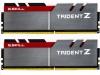 حافظه  رم Gskill Trident Z 16GB 8GBx2 3200Mhz CL16 DDR4