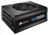 منبع تغذیه Corsair HX1200i 80Plus Platinum