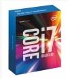 سی پی یو CPU - اینتل  Intel Core i7-6900K Broadwell-E Processor