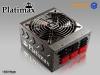 منبع تغذیه Enermax Platimax 1500W