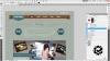 بهترین مجموعه آموزشی تکنیک های طراحی وب سایت با فتوشاپ