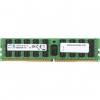 رم سامسونگ RAM SAMSUNG 16GB DDR4 ECC Registered 2133MHz CL15