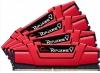 حافظه  رم  Gskill Ripjaws V 16GB 4GBx4 2400Mhz CL15 DDR4