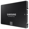 اس اس دی سامسونگ Samsung 750 EVO 250GB SATA3