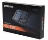 اس اس دی سامسونگ Samsung 960 Evo 250GB