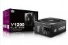 منبع تغذیه Cooler Master V1200 Platinum