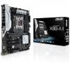 مادربرد ایسوس ASUS X99-A II LGA2011-3 X99 Mainboard