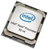 سی پی یو CPU - اینتل زئون Intel Xeon E5-2687 v4