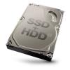 هارد سیگیت Seagate Hybrid 1TB+8GB SSHD Drive