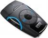 Creative Sound Blaster Recon3D USB THX Dolby Sound Card