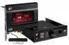 Creative Sound Blaster Recon3D FATAL1TY Champion PCIe Sound Card