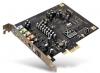Creative Sound Blaster X-Fi Titanium PCIe 7.1 Sound Card