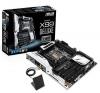 مادربرد ایسوس ASUS X99-Deluxe LGA2011-3 X99 Mainboard