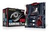 مادربرد گیگابایت GIGABYTE X99-Gaming 7 WIFI LGA2011-3 X99 Mainboard