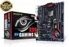 مادربرد گیگابایت GIGABYTE X99 Gaming 5 LGA2011-3 X99 Mainboard