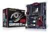مادربرد گیگابایت GIGABYTE X99-Gaming G1 WIFI LGA2011-3 X99 Mainboard