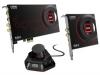Creative Sound Blaster ZxR PCIe Sound Card