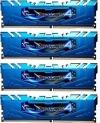 حافظه رم   Gskill Ripjaws 4 32GB 8GBx4 3000Mhz CL15 DDR4